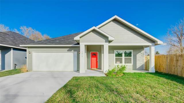 7810 Hanfro Lane, Houston, TX 77088 (MLS #33526519) :: Lisa Marie Group | RE/MAX Grand