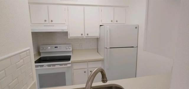 3402 Garrott Street #11, Houston, TX 77006 (MLS #33559461) :: Giorgi Real Estate Group