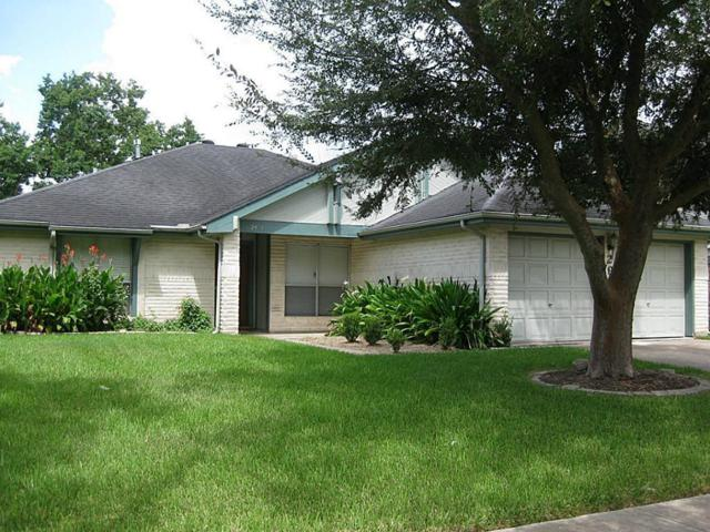 2914 Lotus Lane, Pearland, TX 77584 (MLS #33567491) :: Magnolia Realty
