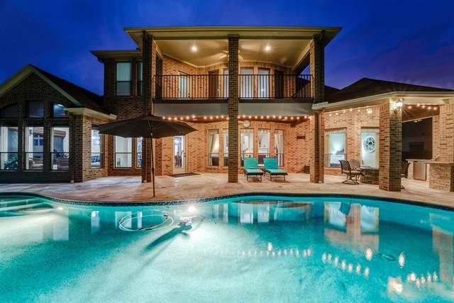 10130 Stafford Hill Cove, Katy, TX 77494 (MLS #33592361) :: Lisa Marie Group | RE/MAX Grand