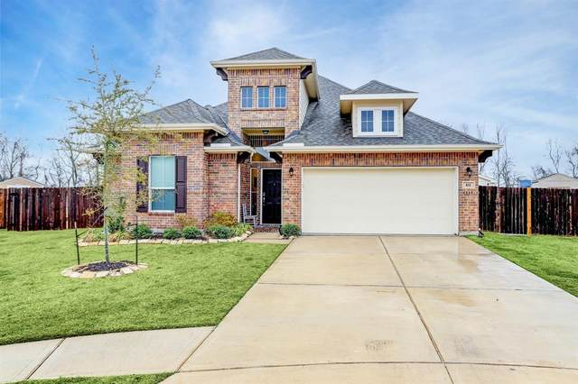 102 San Marcos Drive, Baytown, TX 77523 (MLS #3360878) :: Lisa Marie Group | RE/MAX Grand