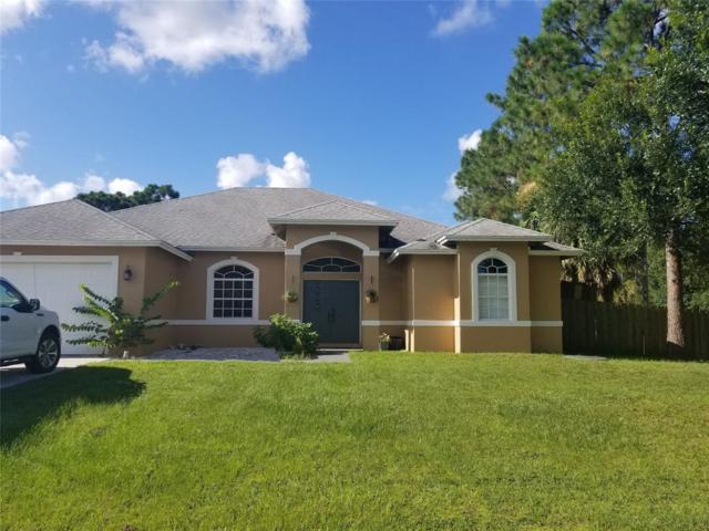 901 SW Versailles Avenue, Other, FL 34953 (MLS #33617089) :: Giorgi Real Estate Group