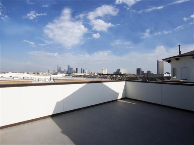 1279 Bonner, Houston, TX 77007 (MLS #33619649) :: Krueger Real Estate
