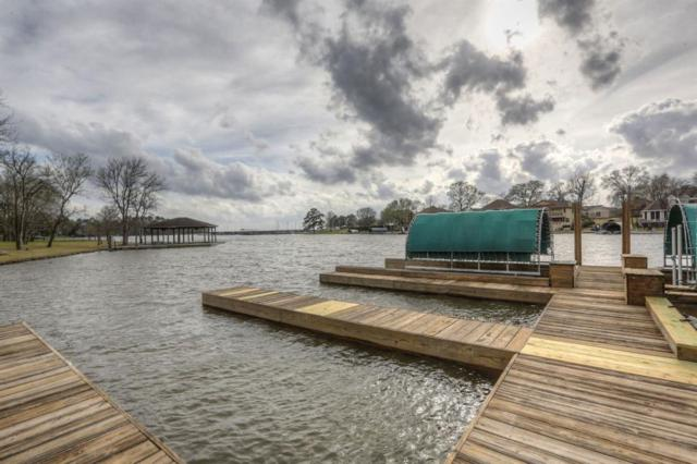 11473 Outpost Cove Drive, Willis, TX 77318 (MLS #33654498) :: Texas Home Shop Realty