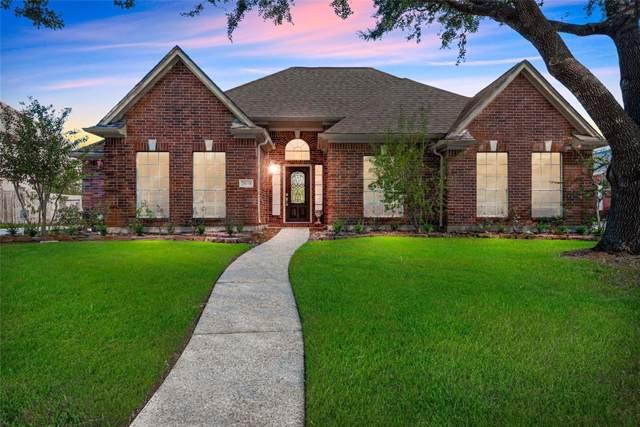20518 Atascocita Shores Drive, Humble, TX 77346 (MLS #33661480) :: TEXdot Realtors, Inc.