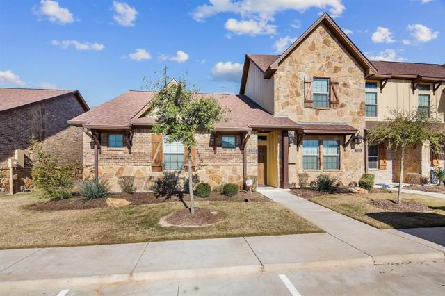 3209 Papa Bear Drive, College Station, TX 77845 (MLS #33669989) :: Caskey Realty