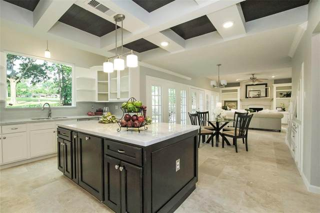 6027 Coral Ridge Road, Houston, TX 77069 (MLS #33672681) :: The Home Branch