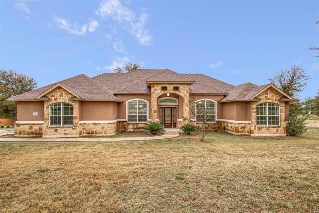 107 Signal Hill, Seguin, TX 78155 (MLS #3367497) :: Texas Home Shop Realty