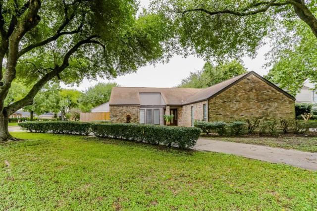 14414 Locke Lane, Houston, TX 77077 (MLS #33675875) :: Green Residential