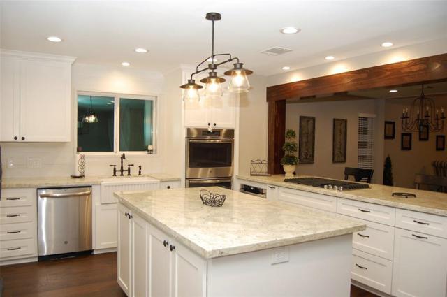 12154 Piping Rock Drive, Houston, TX 77077 (MLS #3368182) :: Texas Home Shop Realty