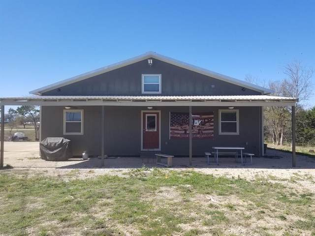 000 Fm 1077, Bandera, TX 78003 (MLS #33689047) :: Christy Buck Team