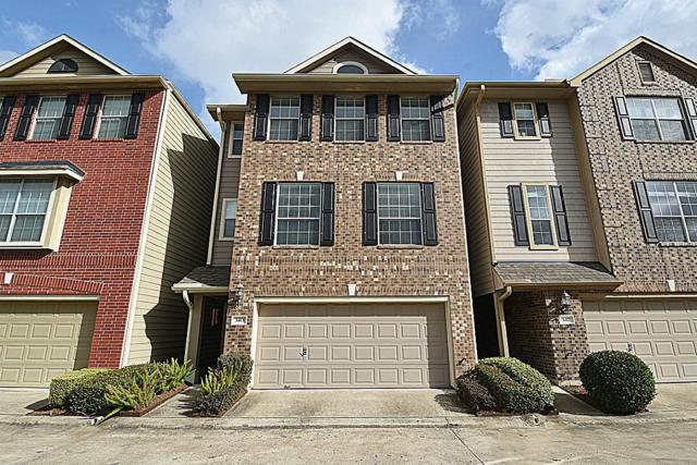 3413 Skyline Village Trail, Houston, TX 77057 (MLS #33694469) :: Carrington Real Estate Services