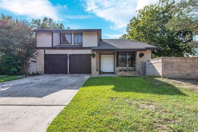 10518 Farmingham Drive, Houston, TX 77099 (MLS #33720440) :: CORE Realty