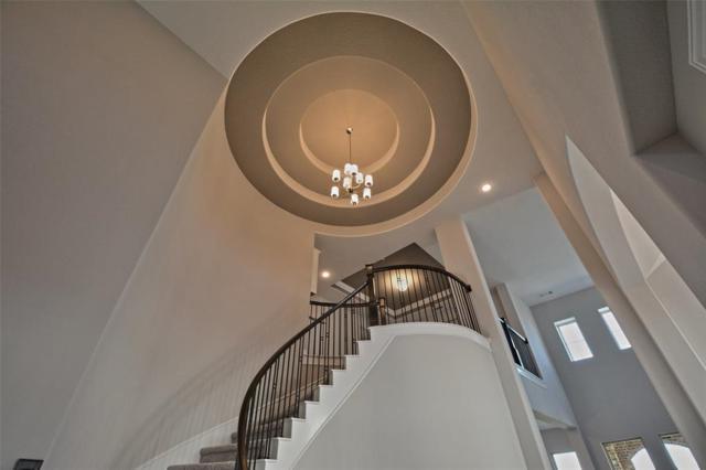 5823 Nickel Bend Lane, Rosenberg, TX 77469 (MLS #33731315) :: Texas Home Shop Realty