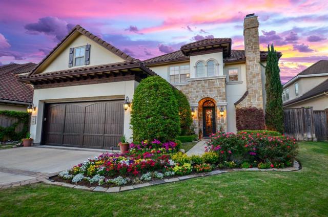 58 N Creekside Court, Houston, TX 77055 (MLS #33731815) :: Oscar Fine Properties
