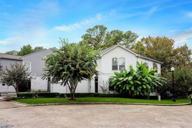 12037 Naughton Street, Houston, TX 77024 (MLS #33742804) :: Lerner Realty Solutions