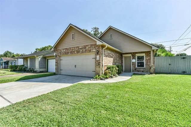 3902 Luca Street, Houston, TX 77021 (MLS #33744912) :: Texas Home Shop Realty