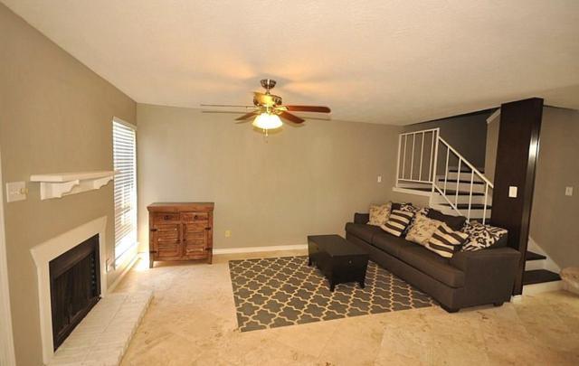 18800 Egret Bay Boulevard #703, Webster, TX 77058 (MLS #33744965) :: The Sold By Valdez Team
