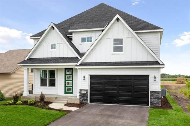 0 Cashel Oak Drive, Houston, TX 77069 (MLS #33747290) :: Texas Home Shop Realty
