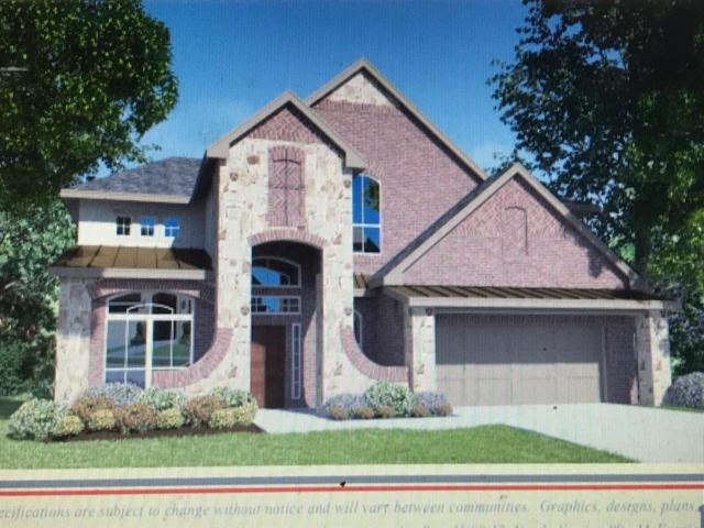 23007 Southern Brook Trail, Spring, TX 77389 (MLS #33751155) :: Texas Home Shop Realty
