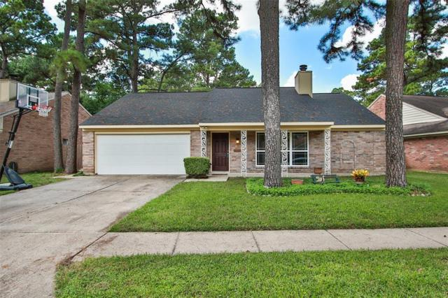 9210 Towerstone Drive, Spring, TX 77379 (MLS #33777056) :: Magnolia Realty