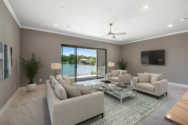 14902 Diamondhead Road, Conroe, TX 77356 (MLS #33805594) :: Texas Home Shop Realty