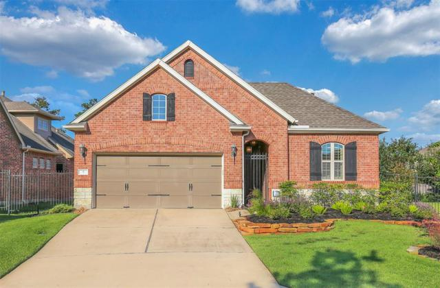 7 Sleeping Colt Place, The Woodlands, TX 77389 (MLS #33812087) :: The Johnson Team