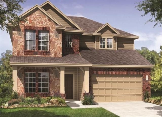 19226 Jenny Creek Court, Tomball, TX 77377 (MLS #33820321) :: See Tim Sell