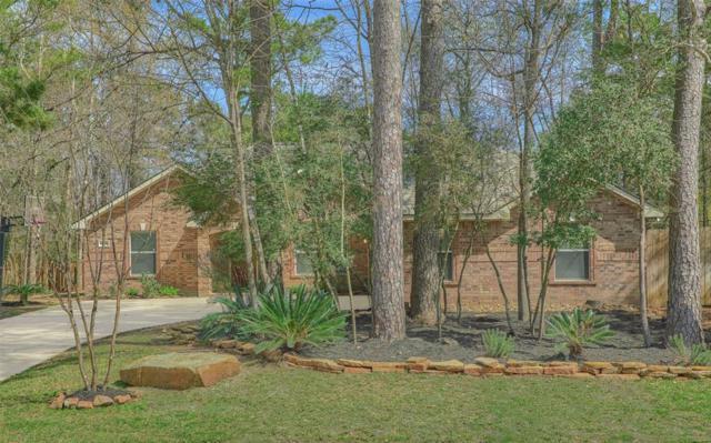 12146 Hawthorne Drive, Montgomery, TX 77356 (MLS #3383681) :: Texas Home Shop Realty