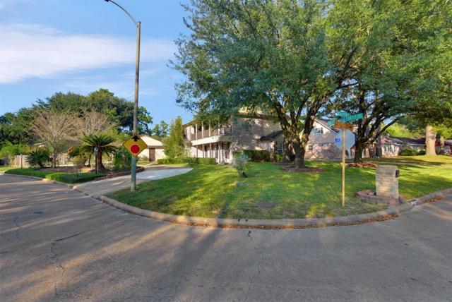 8122 Schaffer Lane, Houston, TX 77070 (MLS #33850451) :: Christy Buck Team