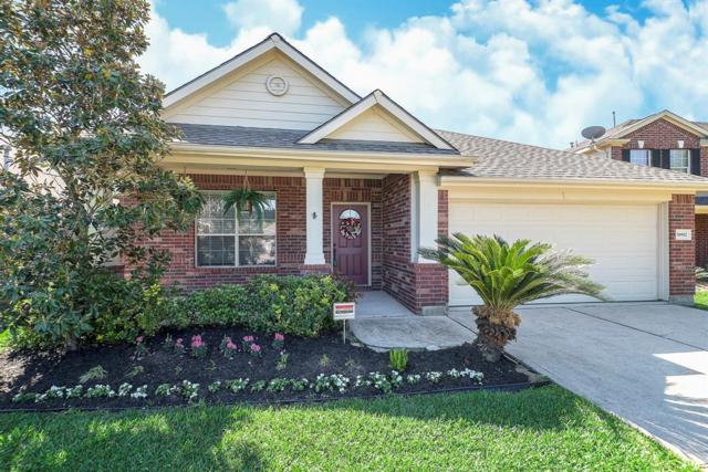 30902 Imperial Walk Lane, Spring, TX 77386 (MLS #33856531) :: Giorgi Real Estate Group
