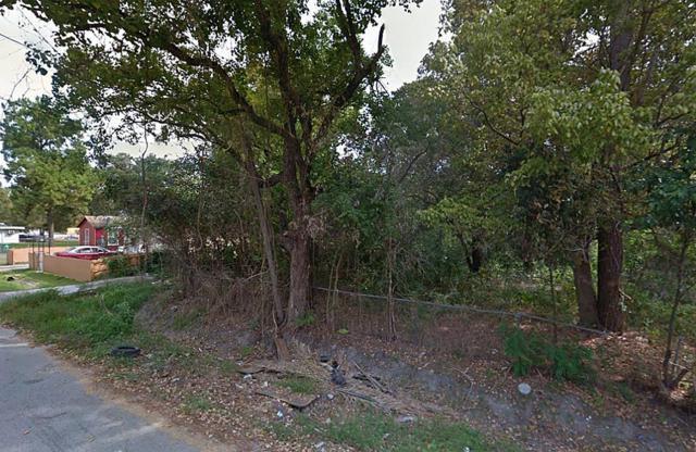 6830 Bethune Drive, Houston, TX 77091 (MLS #33861259) :: Giorgi Real Estate Group