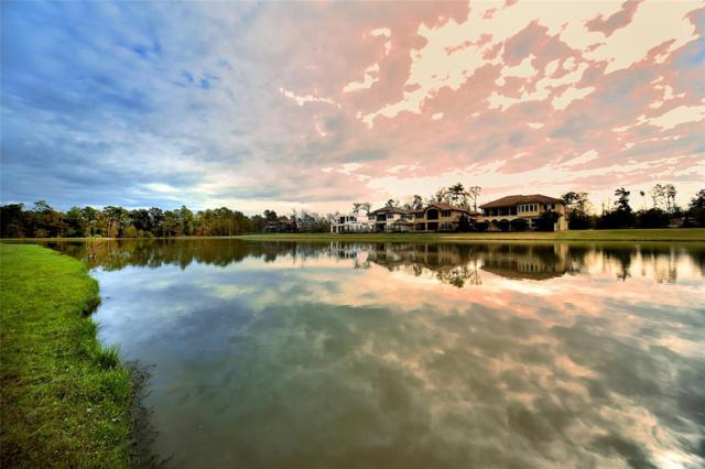 10 Primm Valley Court, The Woodlands, TX 77389 (MLS #33865221) :: The SOLD by George Team