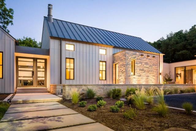 14950 Michelle Lane, Beaumont, TX 77713 (MLS #33869682) :: Giorgi Real Estate Group