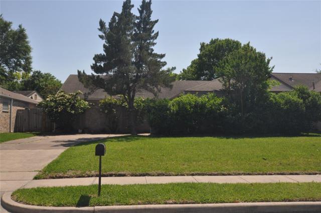 11627 Briar Rose Drive, Houston, TX 77077 (MLS #33875085) :: Texas Home Shop Realty