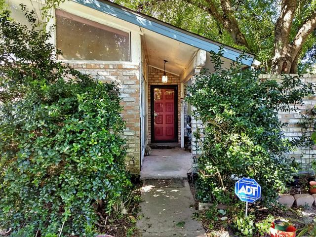 8902 S Dairy Ashford, Houston, TX 77099 (MLS #33884111) :: Giorgi Real Estate Group