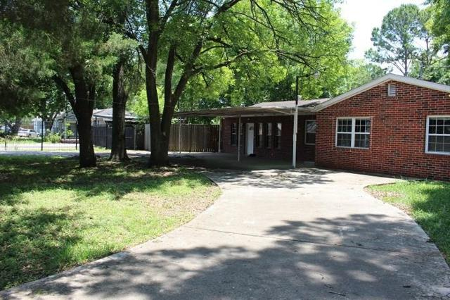 9305 Emnora Lane, Houston, TX 77080 (MLS #33898495) :: Texas Home Shop Realty