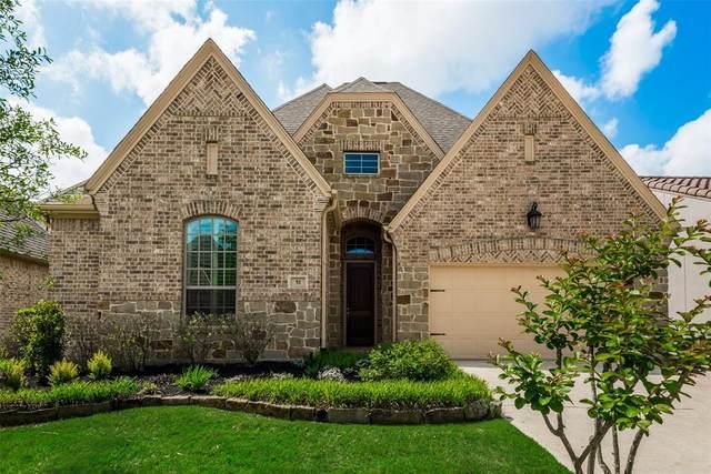 51 Sweet Creek Lane, Fulshear, TX 77441 (MLS #33910736) :: Lisa Marie Group   RE/MAX Grand