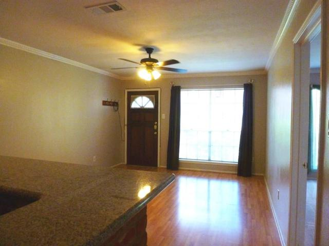 843 Wax Myrtle A, Houston, TX 77079 (MLS #33920946) :: Giorgi Real Estate Group