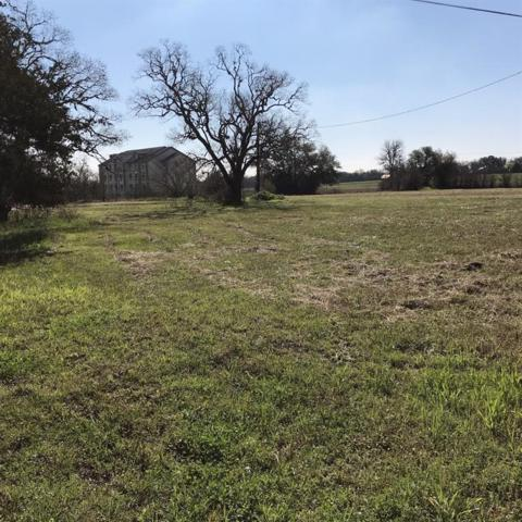 1712 Von Minden Road, La Grange, TX 78945 (MLS #33961631) :: Fairwater Westmont Real Estate