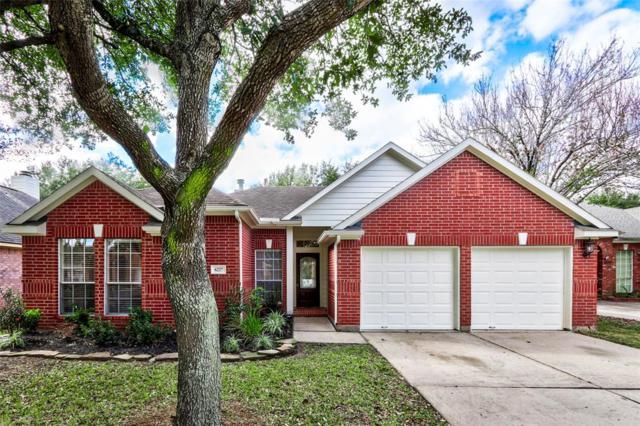 6227 Dove Fern Court, Houston, TX 77041 (MLS #33978722) :: Texas Home Shop Realty