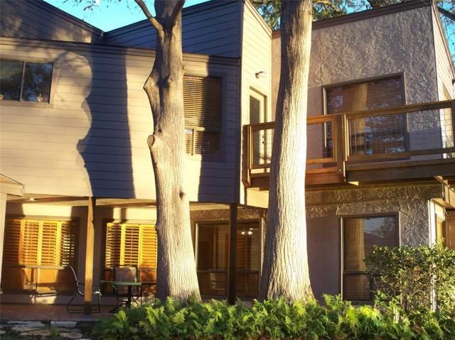 321 Admiral Benbow Lane Lane, McQueeney, TX 78123 (MLS #33980075) :: TEXdot Realtors, Inc.