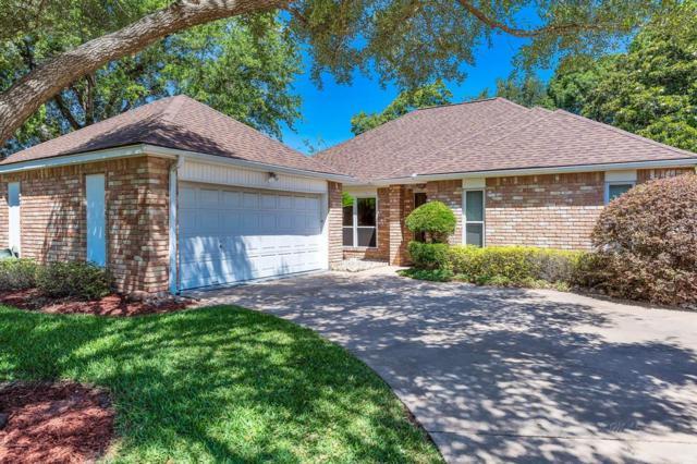14838 Sagamore Hills Drive, Houston, TX 77082 (MLS #34010767) :: See Tim Sell