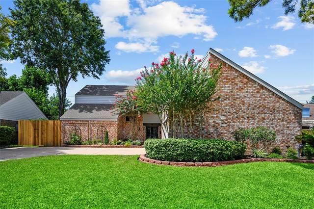 10218 Ella Lee Lane, Houston, TX 77042 (MLS #34018466) :: Phyllis Foster Real Estate
