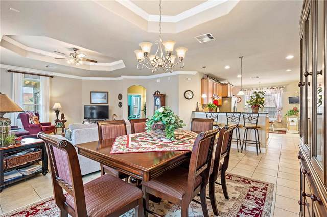 1676 Cecina Street, League City, TX 77573 (MLS #34027563) :: Phyllis Foster Real Estate