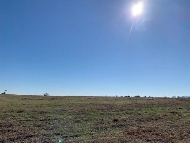 3 Fm 50, Brenham, TX 77833 (MLS #34043847) :: The SOLD by George Team