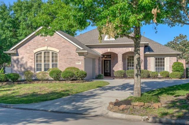 2715 N Strathford Lane, Houston, TX 77345 (MLS #34047272) :: Magnolia Realty
