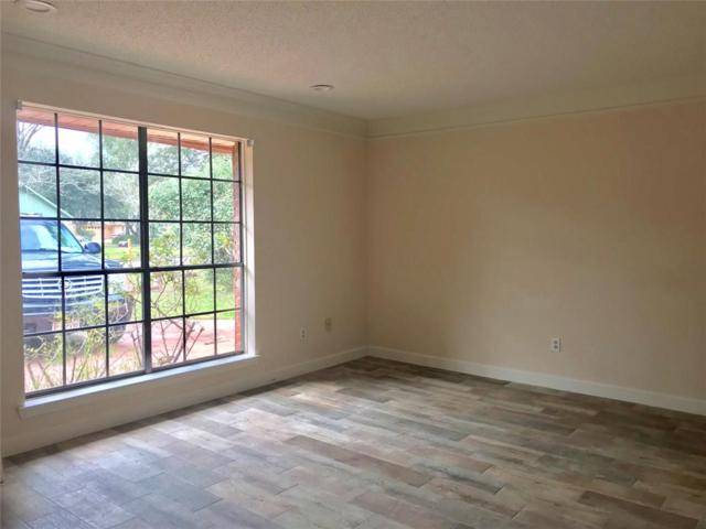 9906 Hibernia Drive, Houston, TX 77088 (MLS #34049397) :: Texas Home Shop Realty