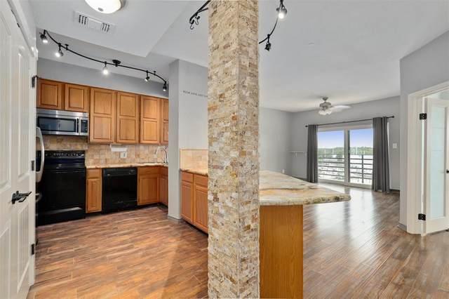 793 Davis Road #301, League City, TX 77573 (MLS #34054981) :: Texas Home Shop Realty