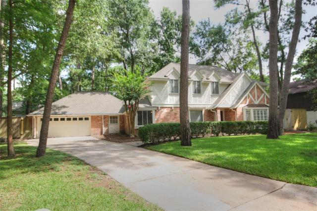 8106 Lichen Lane, Spring, TX 77379 (MLS #34059978) :: The Sold By Valdez Team